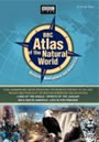BBC Atlas of the Natural World - Western Hemisphere and Anarctica (6 DVD Set)