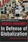 In Defense of Globalization