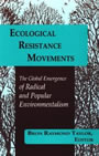 Ecological Resistance Movements