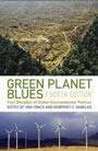 Green Planet Blues