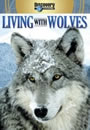 Living with Wolves/ Wolves at our Door