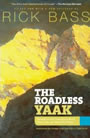 The Roadless Yaak